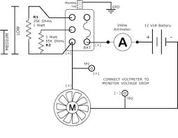 Ceiling Fan Capacitor Connection Diagram Table Fan Motor Wiring Diagram Table Fan Motor Capacitor U2022 Sewacar Co