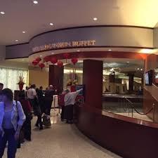 Morongo Casino Buffet Menu by Morongo Casino Resort U0026 Spa 864 Photos U0026 832 Reviews Casinos