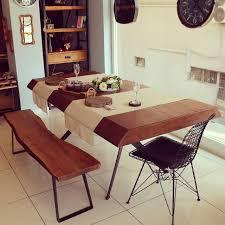 17 best mozilya doğal ahşap mobilya uygulamaları wood