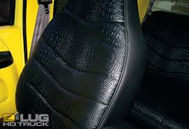 Used Ford F350 Truck Seats - ford f350 nitto mud grappler tires 8 lug magazine