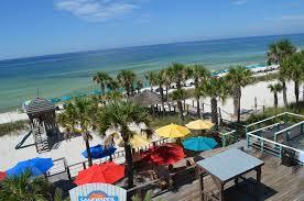 Sandestin Florida Map by Sandpiper Beacon Beach Resort Panama City Beach Fl 2017 Review