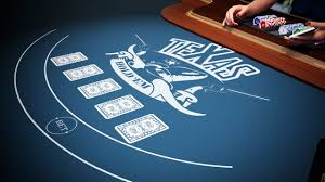 Texas Holdem Table by Texas Holdem Heads Up 3d Dealer Mobile Html5 Table Card Game