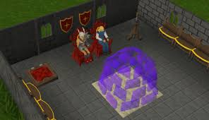 construction guide pages tip it runescape help the