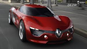 renault dezir wallpapers renault india
