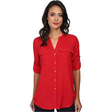 calvin klein blouses calvin klein blouses 891 items stylight