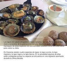 comi de cuisine 291 best mmmm la gomera canary islands recetas de comidas