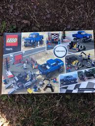 lego ford raptor lego lane u2013 where cars and legos meet