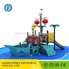 kids pirate ship playground kids pirate ship playground suppliers