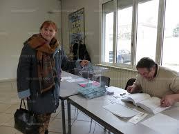 les bureaux de vote ferme a quel heure 31 top construction horaire ouverture bureau de vote inspiration