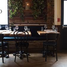 The Chandelier Room Hoboken Grand Vin Kitchen And Bar Hoboken Hoboken Nj