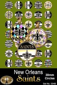 monster truck show new orleans 31 best new orleans saints cookies images on pinterest new