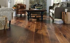 Hardwood Flooring Wide Plank Wide Plank Oak Flooring Cost Blitz
