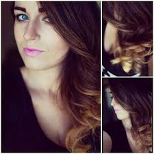 hair bank jacksonville fl 30 best fall hair colors images on pinterest my style autumn