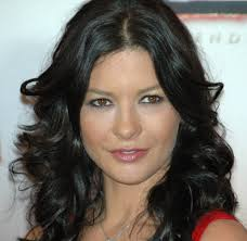 cathrine zeta catherine zeta jones u2013 superstar caregiver helps destigmatize