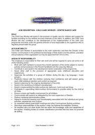 Caregiver Job Description Resume Caregiver For Elderly Job Description Job And Resume Template