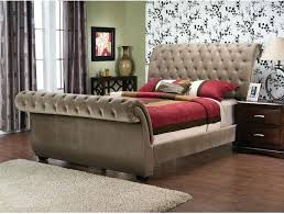 4 Post Bed Frame Canopy Beds For Sale Four Post Bed For Sale 4 Poster Bed Frame