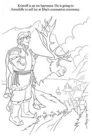 bailey handler aztec horseland coloring pages batch