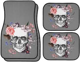 Sugar Skull Home Decor – Sugar Skull Culture