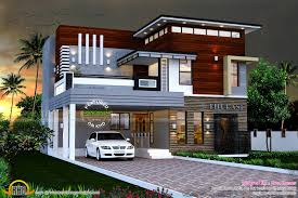 small houses floor plans 49 beautiful images of design homes floor plans house floor