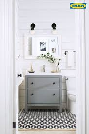 Ikea Bathroom Reviews by Ikea Vanities Bathroom Best 25 Ikea Bathroom Sinks Ideas On