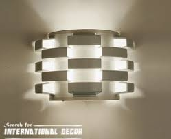 contemporary lighting ideas contemporary wall lights contemporary wall lights lighting ideas and ls