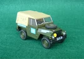 1970 land rover land rover lightweight u2013the compact land rover mar online
