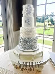 wedding cake houston wedding cake sinfully sweet cake design magnolia company