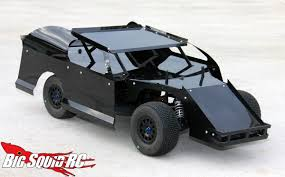 modified race cars everybody u0027s scalin u0027 for the weekend pro line pro 2 dirt oval