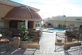 timeshare rental at marriott u0027s grand chateau las vegas nevada