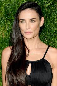 287 best demi moore images on pinterest demi moore actresses
