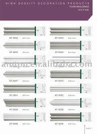 Type Of Cornice Ceiling Cornice Profiles Integralbook Com