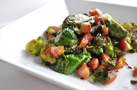 ina garten brussel sprouts pancetta brussels sprouts with pancetta u2013 recipesbnb