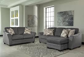 Cancun Market Furniture by Slim U0027s Home Furnishings Breckenridge Wahpeton Fergus Falls