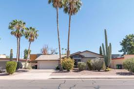 Matthew Coates Mesa Az Home For Sale