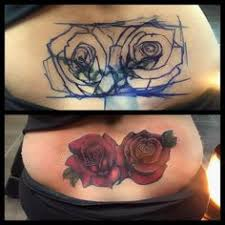 cover up ideas cover up name on lower back search