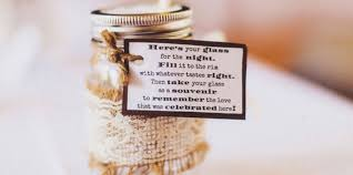 popcorn sayings for wedding 15 best wedding favors pretty happy wedding