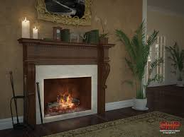 interior rendering victorian fireplace u2039 somerset home planning