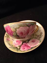 roses teacups 944 best tea cups and tea pots images on dishes
