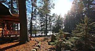 Fairmont Gazebo Original Mix by Two Northwoods Minnesota Luxury Lake Front Retreats For Sale