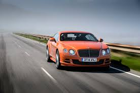 geneva 2015 refreshed bentley continental bentley shows grand convertible concept in l a
