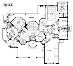 Luxary Home Plans 64 Best Dream Home Plans Images On Pinterest Dream Houses Dream