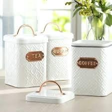 coffee kitchen canisters coffee kitchen canisters metal 3 coffee tea sugar set purple