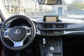 lexus ct200h essai lexus ct u003e prix lexus ct 200h millésime 2013