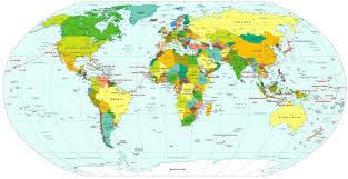 Virgin America Flight Map by World Flight Plan For The Albatross The Dream Suv Grumman