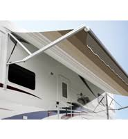 Electric Awning For Rv Rv Awnings