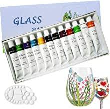 what s the best paint to use on kitchen doors paint for glass