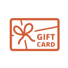 email gift card nw smokehaus e gift certificate northern waters smokehaus