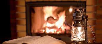 gas fireplace insert repair