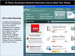 download aplikasi phony remod 10 phony scareware variants scammers use to steal your money