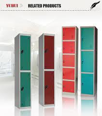 Steel Cabinets Singapore Philippines Bedroom Cabinets Metal Locker Wardrobe Cabinet Steel